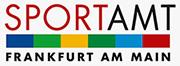 Sportamt Frankfurt